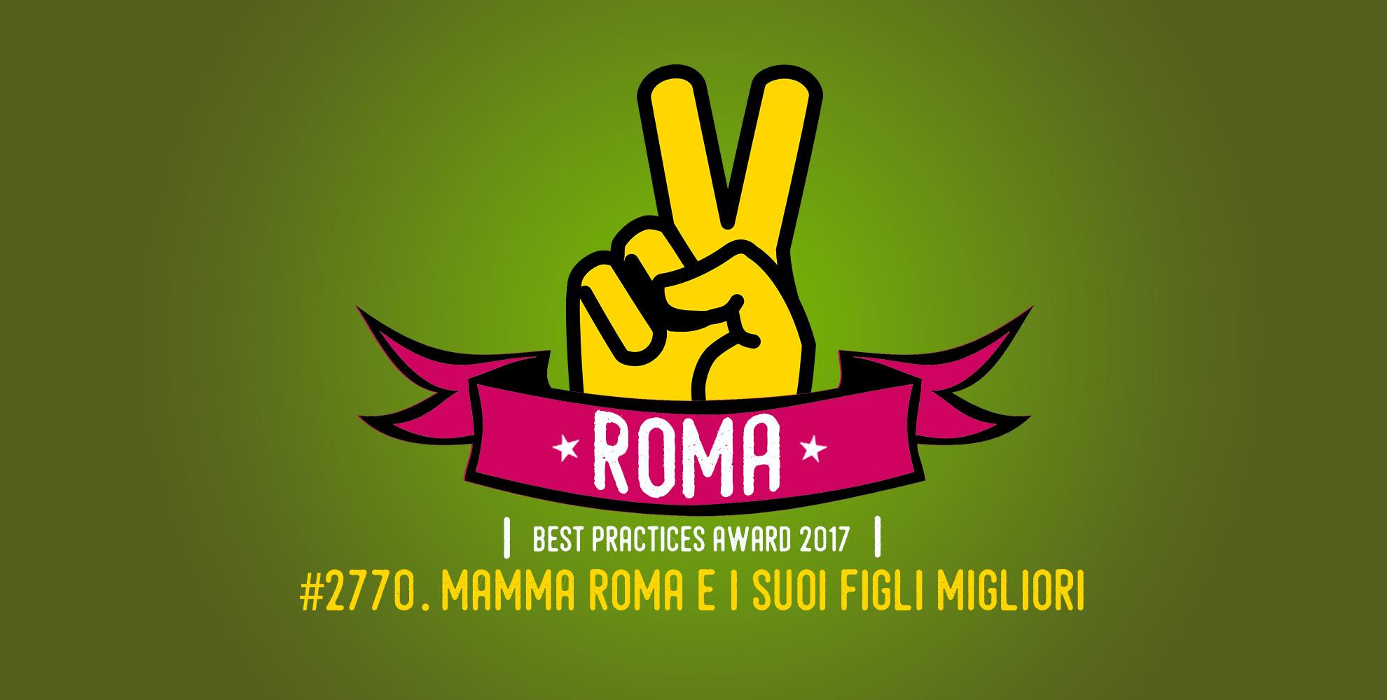 #romabpa2017