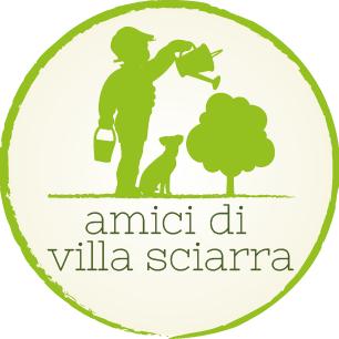 Associazione Amici di Villa Sciarra