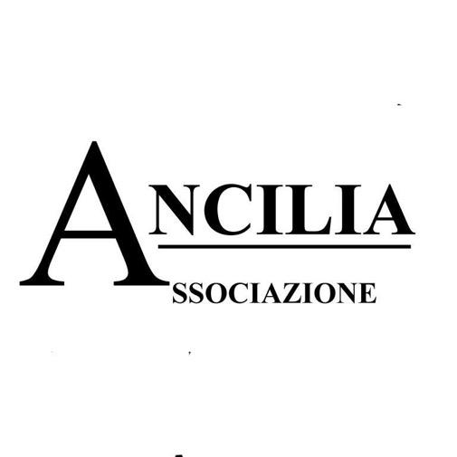 Associazione Ancilia