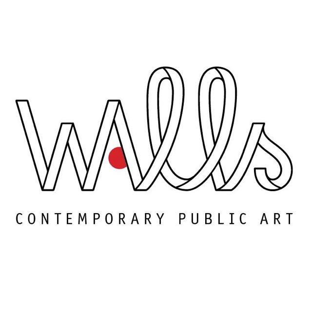 Walls – contemporary public art