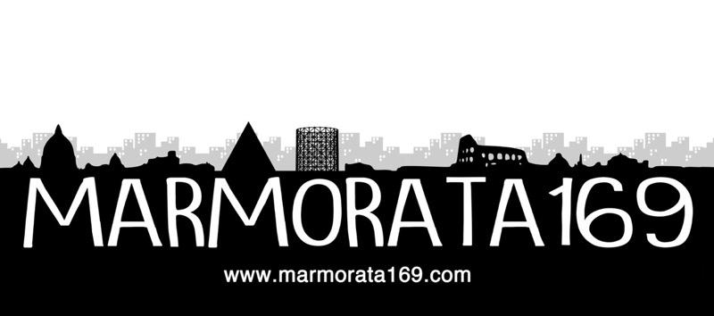 Associazione Marmorata 169