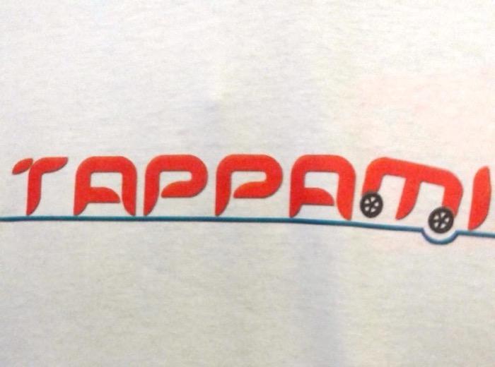 Tappami