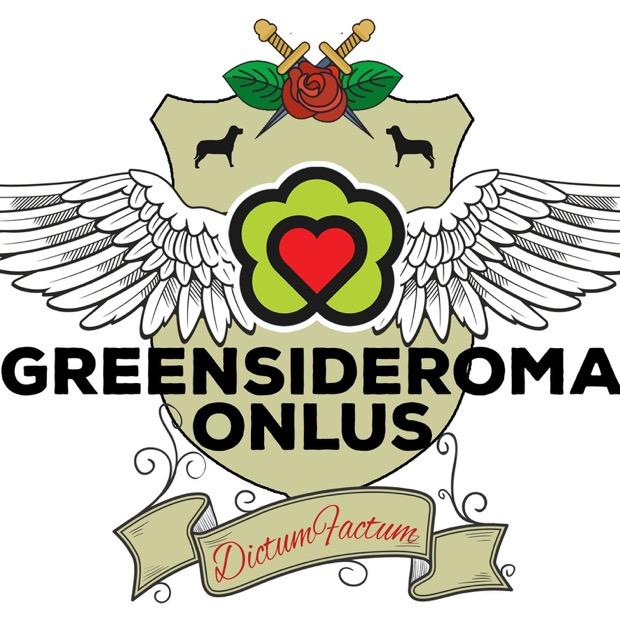 GreenSide Roma Onlus