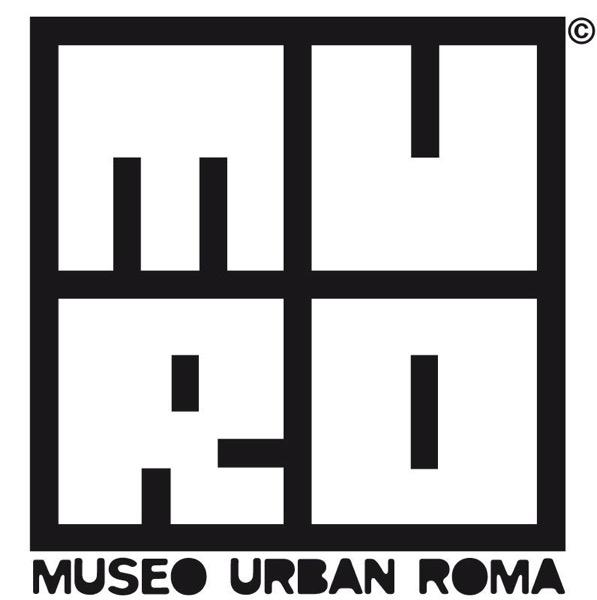 Museo Urban Art di Roma (MURo)