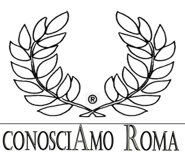Associazione ConosciAmo Roma