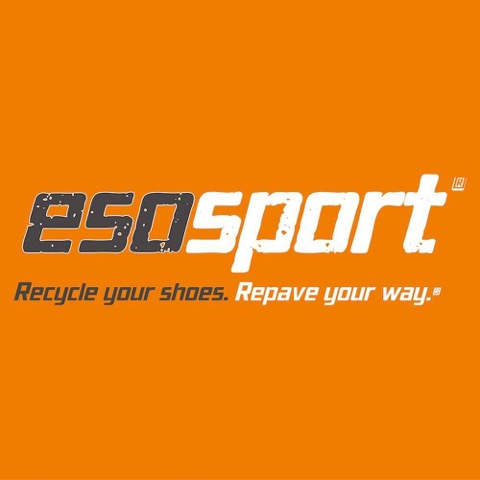 Esosport