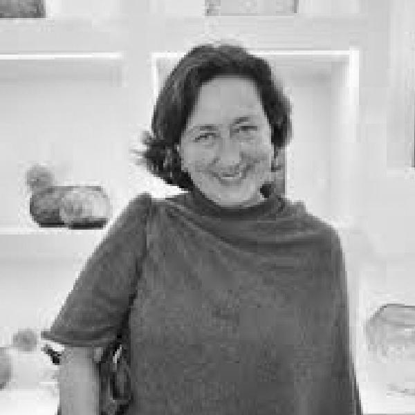 Chiara Anguissola