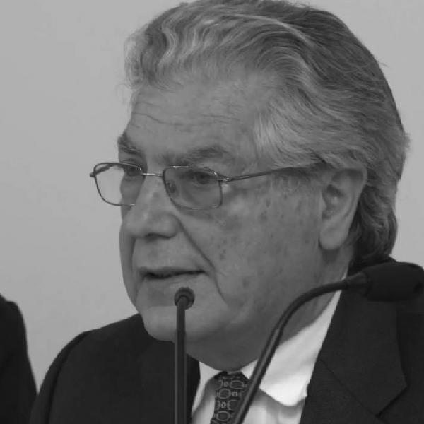 Luigi De Salvia
