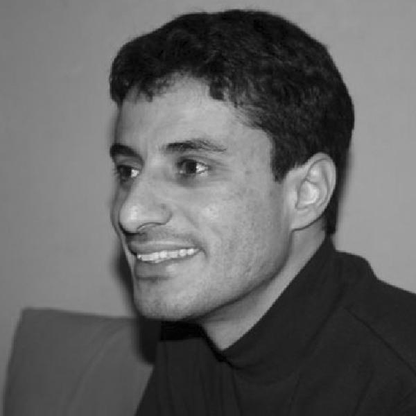 Mohamed Tailmoun