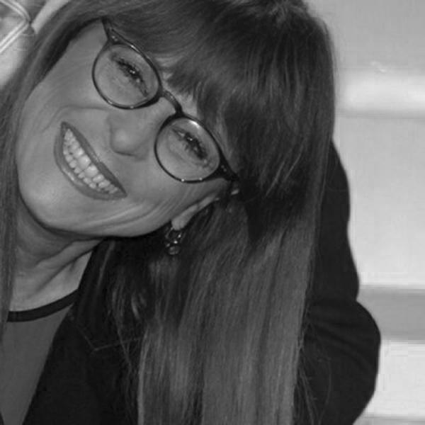 Rossella Santilli
